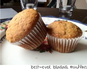 KBB_baking_banana_muffins