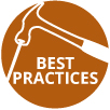 Keeping Busy with B Best Practices Page