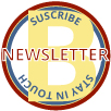 Keeping Busy with B Newsletter