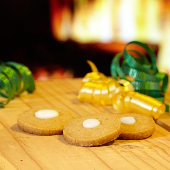 18bfp-7cookies1-064
