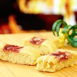 18bfp-7cookies1-084